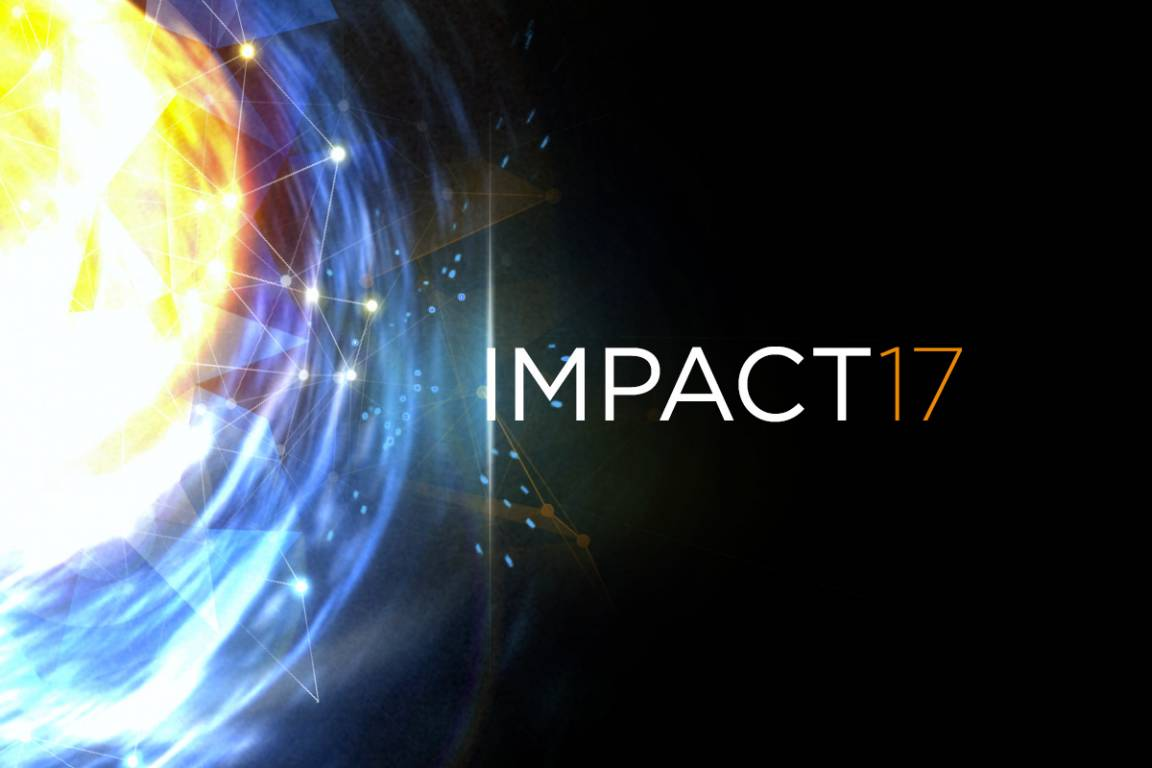 impact17-course-cover