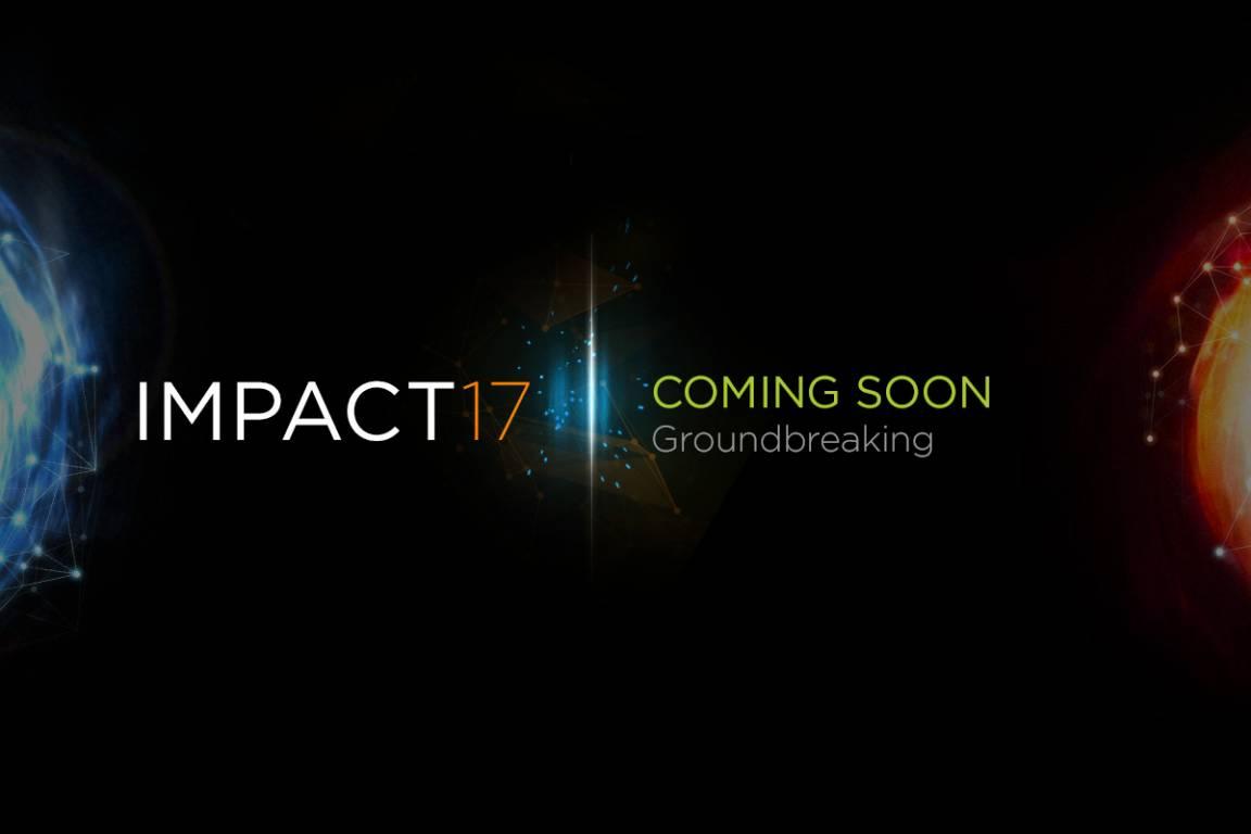 impact17-groundbreaking-r1