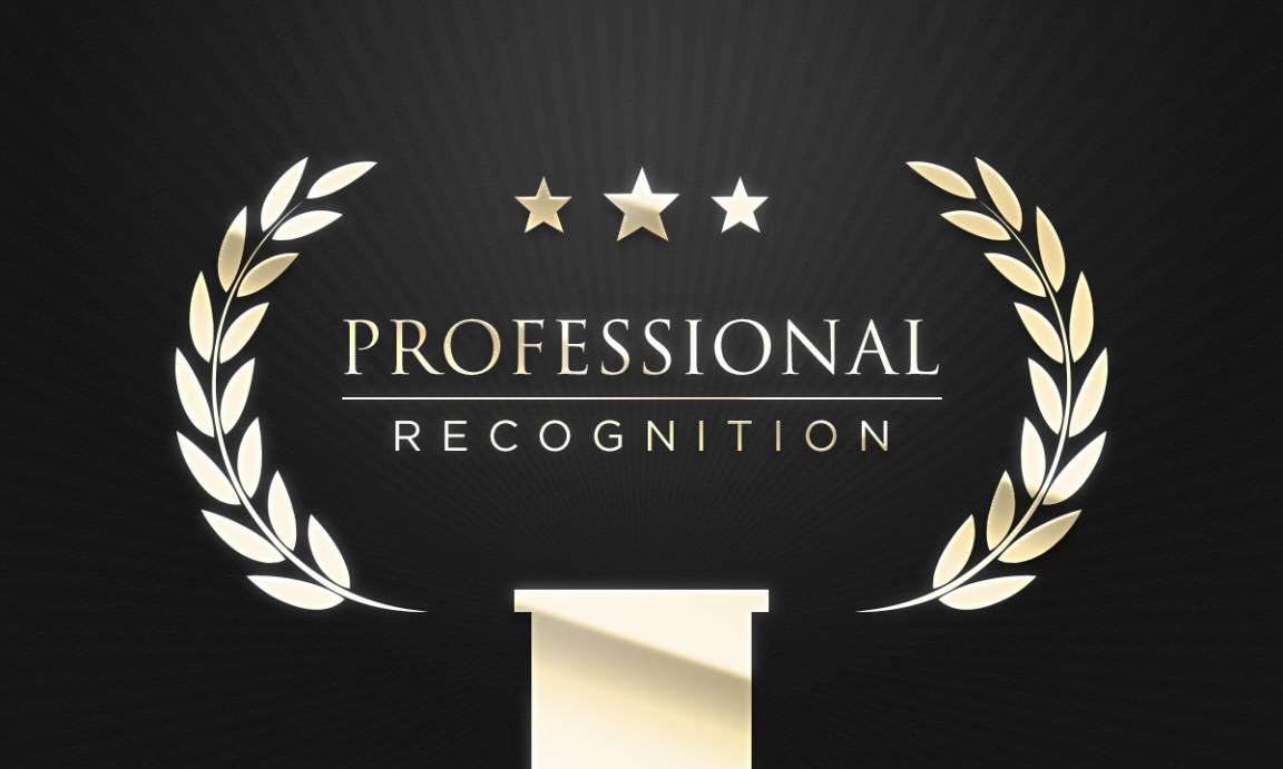 professional-recognition-course-cover