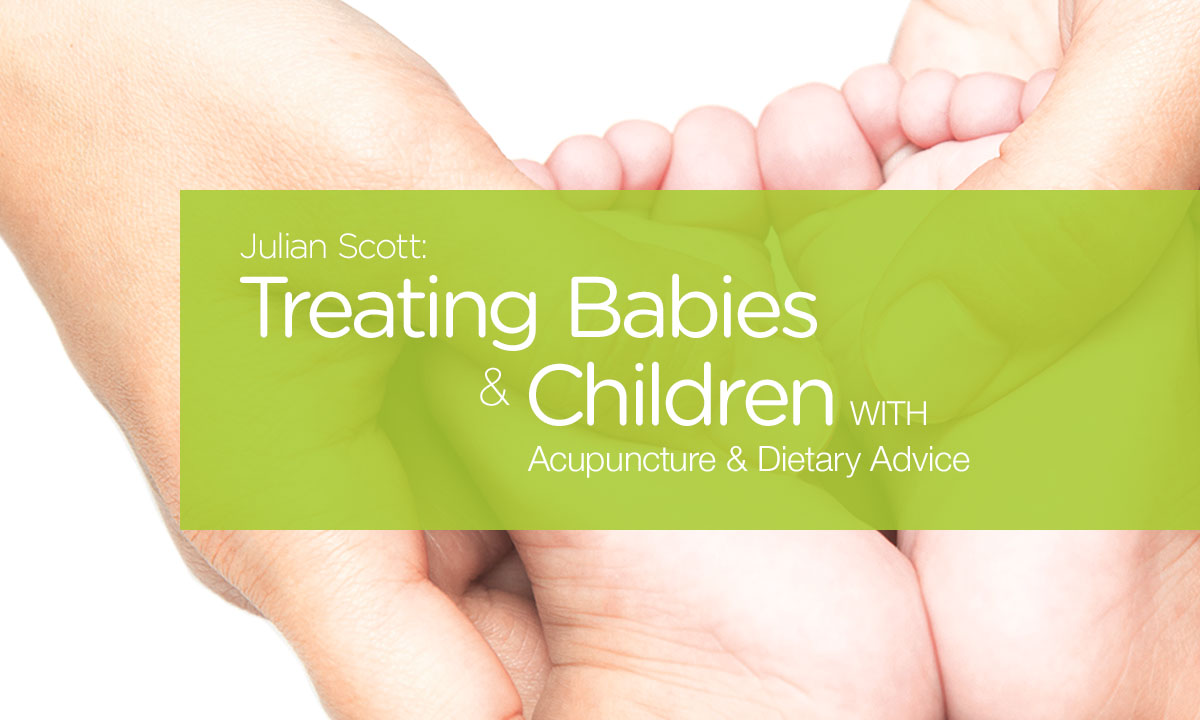 js-treating-babies-children-course-cover