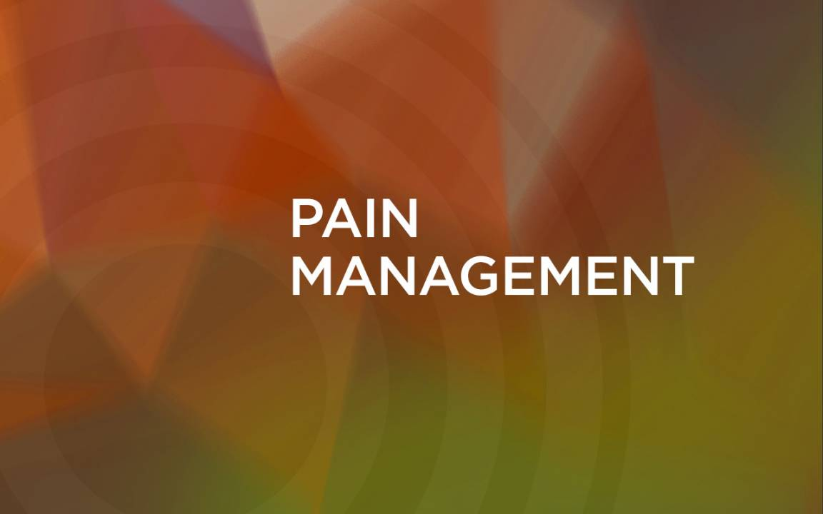 course-pain-management-2