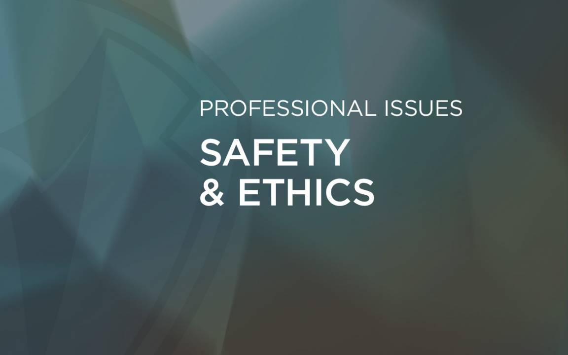 course-professional-issues-2