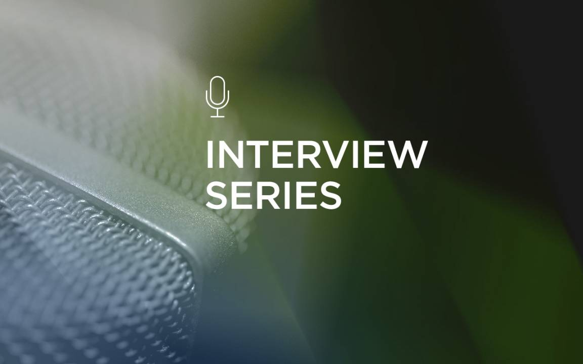 course-interview-series-r2